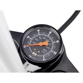 SKS Airkompressor 12.0 Pompe, white